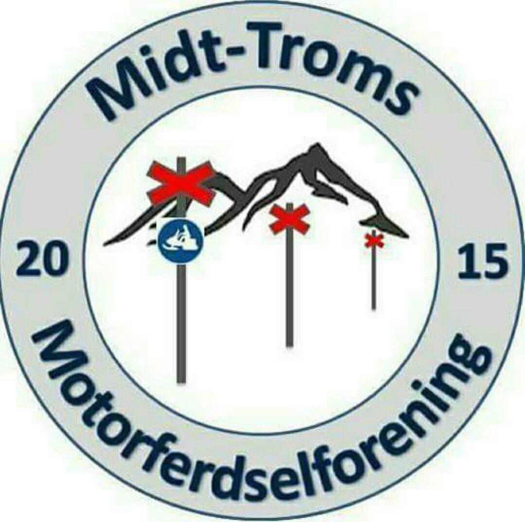 Midt-Troms Motorferdselforening